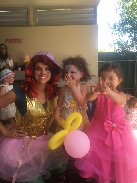 kids party 17