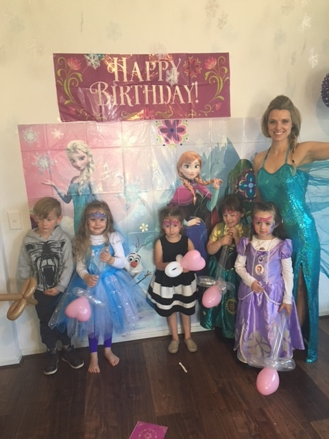 kids party (2)