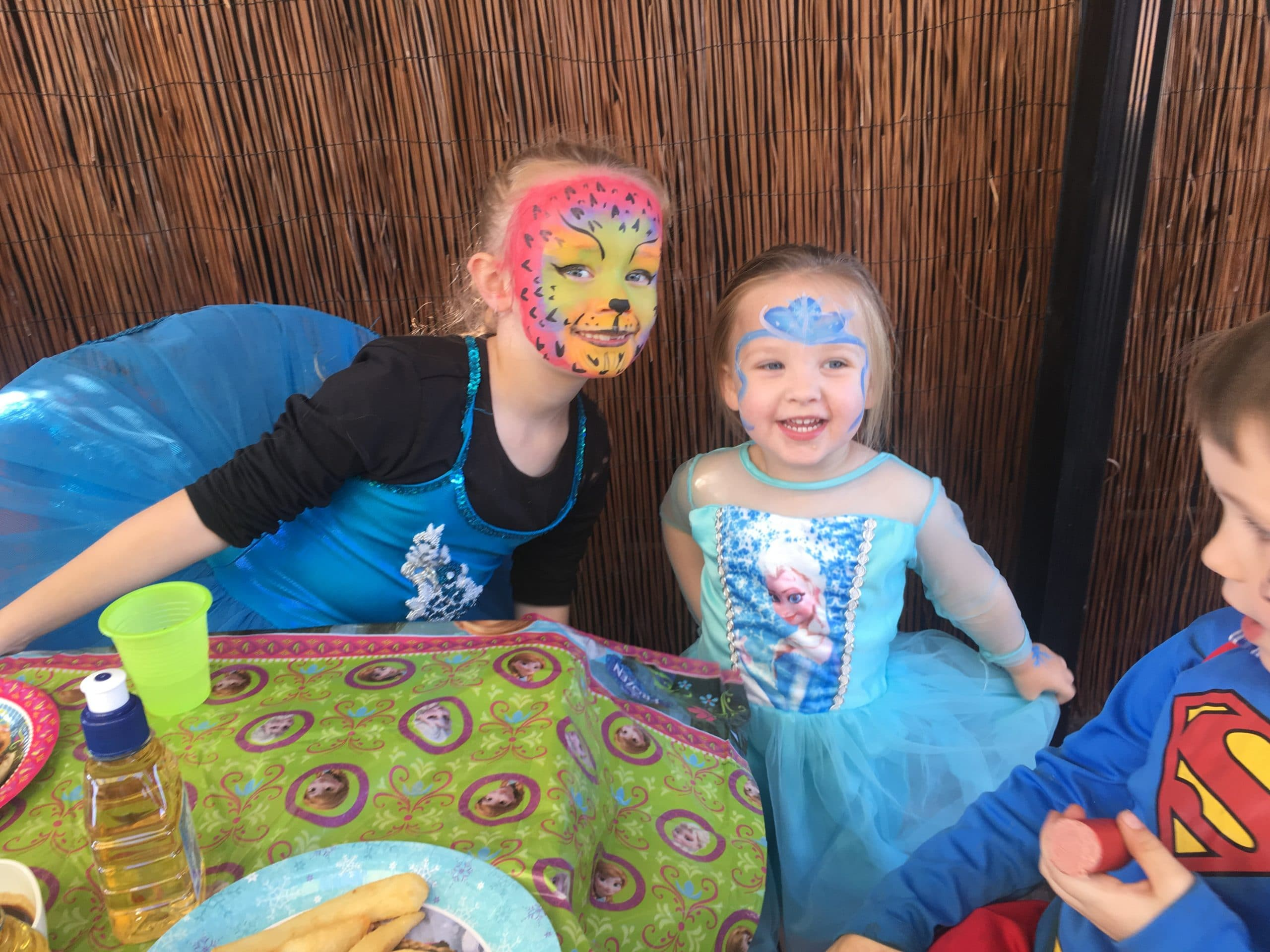 kids party 20