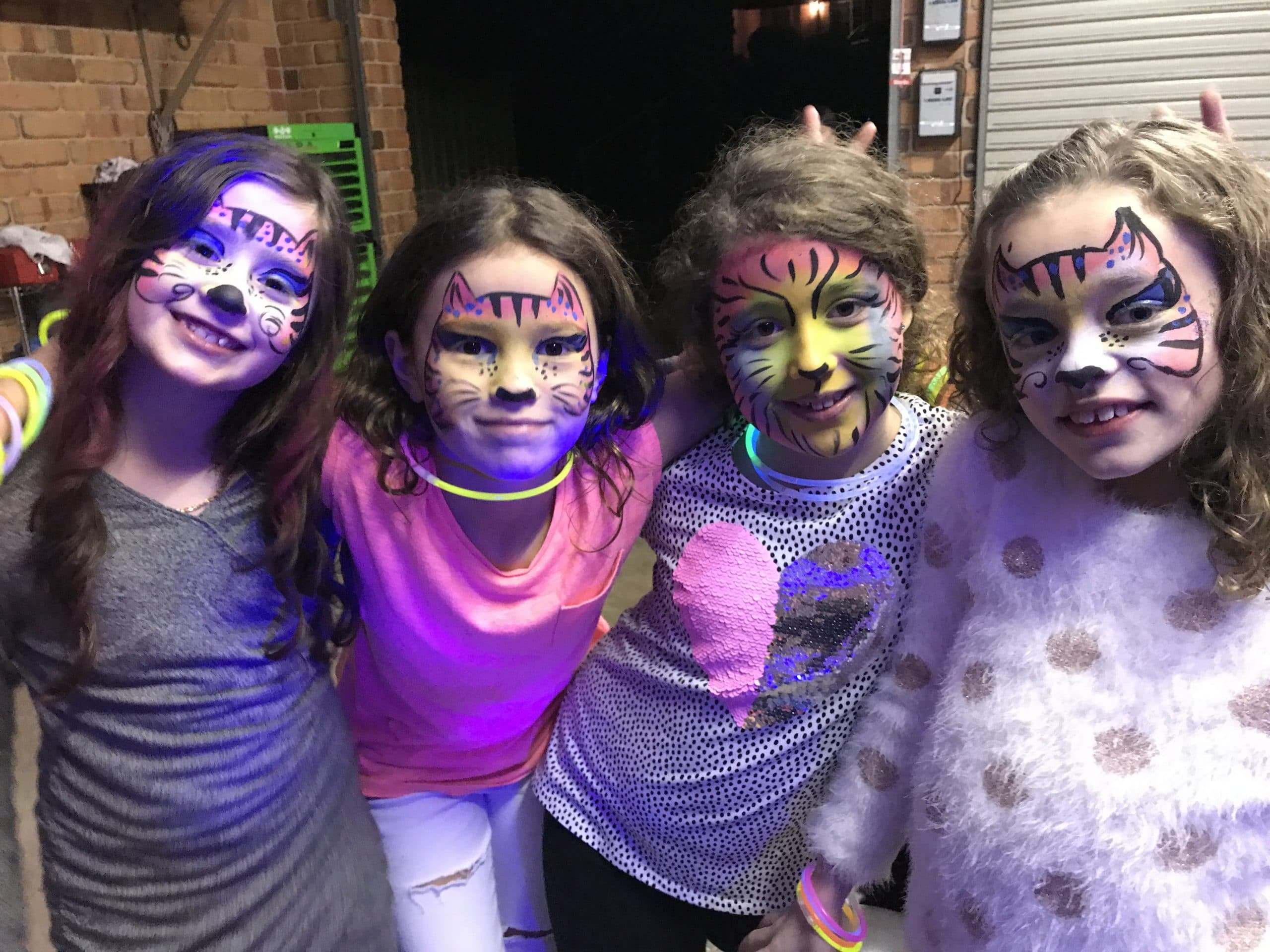 kids party 26