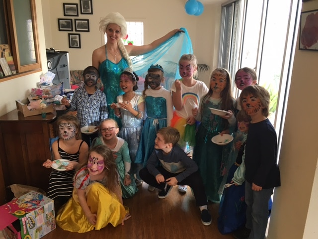 kids party (3)